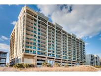 View 603 S Ocean Blvd # 516 North Myrtle Beach SC