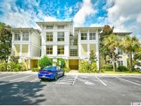 View 1313 Villa Marbella Ct # 103 Myrtle Beach SC