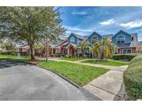 View 4505 Lightkeepers Way # 24C Little River SC