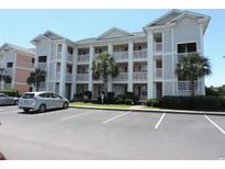 View 616 Waterway Village Blvd # F Myrtle Beach SC