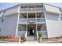 View 5000 N Ocean Blvd # B-3 North Myrtle Beach SC