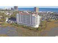 View 9547 Edgerton Dr # 901 Myrtle Beach SC