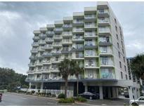 View 7000 N Ocean Blvd N # 532 Myrtle Beach SC