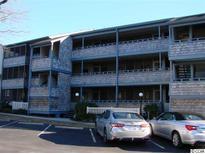 View 250 Maison Dr # E-11 Myrtle Beach SC