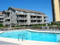 View 9621 Shore Dr # B-211 Myrtle Beach SC