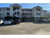 View 6016 Dick Pond Rd # 209 Myrtle Beach SC