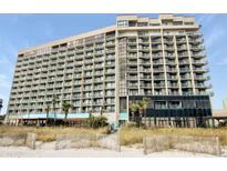 View 201 74Th Ave N # 1032 Myrtle Beach SC