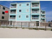 View 824 N Waccamaw Dr # 202 Garden City Beach SC