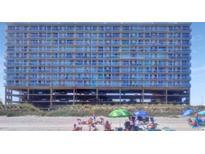 View 5404 N Ocean Blvd # 12-C North Myrtle Beach SC