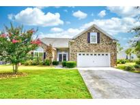 View 139 Winding River Dr Murrells Inlet SC