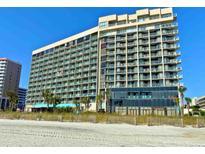 View 202 N 74Th Ave N # 2447-2448 Myrtle Beach SC