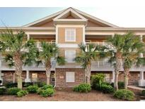 View 6203 Catalina Dr # 1515 North Myrtle Beach SC