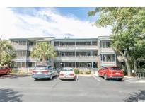 View 250 Maison Dr # D5 Myrtle Beach SC