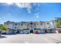 View 6203 Catalina Dr # 936 North Myrtle Beach SC
