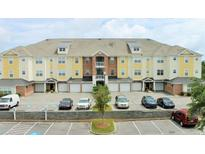 View 6203 Catalina Dr # 1133 North Myrtle Beach SC