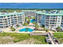 View 135 South Dunes Dr # 402 Pawleys Island SC