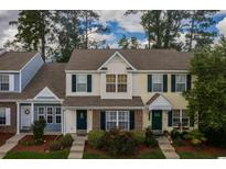 View 3108 Mercer Dr # 4 Conway SC