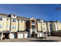 View 6203 Catalina Dr # 533 North Myrtle Beach SC