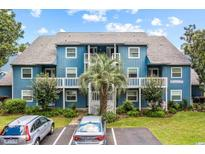 View 20 Boundaryline Dr Nw # 1-H Calabash SC