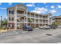 View 1058 Sea Mountain Hwy # 3-301 North Myrtle Beach SC