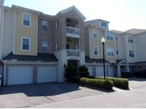 View 6203 Catalina Dr # 725 North Myrtle Beach SC