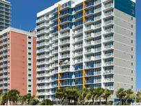 View 1700 N Ocean Blvd # 252 Myrtle Beach SC