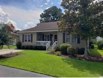 View 9406 Old Palmetto Rd Murrells Inlet SC
