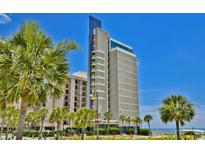 View 1708 Unit 102, N Ocean Blvd # 102 Myrtle Beach SC
