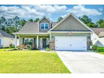 View 364 Barony Dr Conway SC
