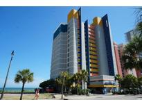 View 1700 N Ocean Blvd # 255 Myrtle Beach SC