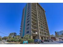 View 7500 N Ocean Blvd N # 6045 Myrtle Beach SC