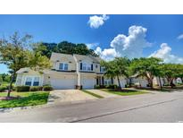 View 6203 Catalina Dr # 1913 North Myrtle Beach SC