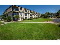 View 405 21St Ave S # 1B North Myrtle Beach SC