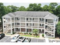 View 1058 Sea Mountain Hwy # 10-201 North Myrtle Beach SC