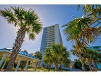 View 5511 N Ocean Blvd # 305 Myrtle Beach SC