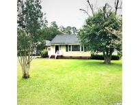 View 307 South Cedar Ave Andrews SC