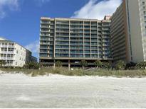 View 501 S Ocean Blvd # 303 North Myrtle Beach SC