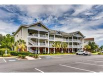 View 6015 Catalina Dr # 322 North Myrtle Beach SC