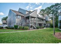 View 1890 Auburn Ln # 29-G Surfside Beach SC