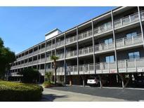 View 9581 Shore Dr # 222 Myrtle Beach SC