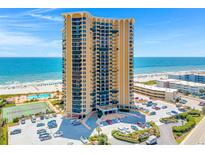 View 9650 Shore Dr # 806 Myrtle Beach SC
