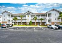 View 6015 Catalina Dr # 521 North Myrtle Beach SC