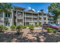View 1401 Lighthouse Dr # 4415 North Myrtle Beach SC