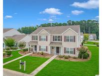 View 800 Barn Owl Ct # 108 Myrtle Beach SC