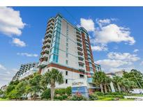 View 215 77Th Ave N # 209 Myrtle Beach SC