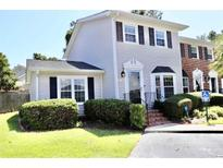 View 2925 Carriage Row Ln # 216 Myrtle Beach SC