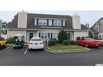 View 503 20Th Ave N # 50 C North Myrtle Beach SC