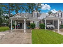 View 473 Colonial Trace Dr Longs SC