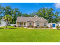 View 127 Piperridge Dr Conway SC