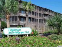 View 207 N 3Rd Ave # 245 North Myrtle Beach SC